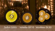 SD05_DF10_DL_30_Reflektor.jpg