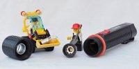 Einzelteil 1. Alle zusammen LEGO.jpg