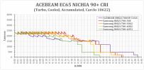 EC65TURBO-NICHIA.png