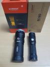 K30GT EC60 2von3.png