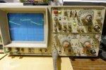 _DSC3007-K200.jpg