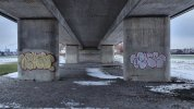 20210116_162931_Beamshot_Location_Graffiti_West_.jpg