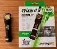 Armytek Wizard Pro.jpeg