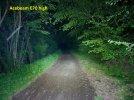 Acebeam-E70-high.jpg