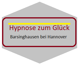 Hypnose Hannover
