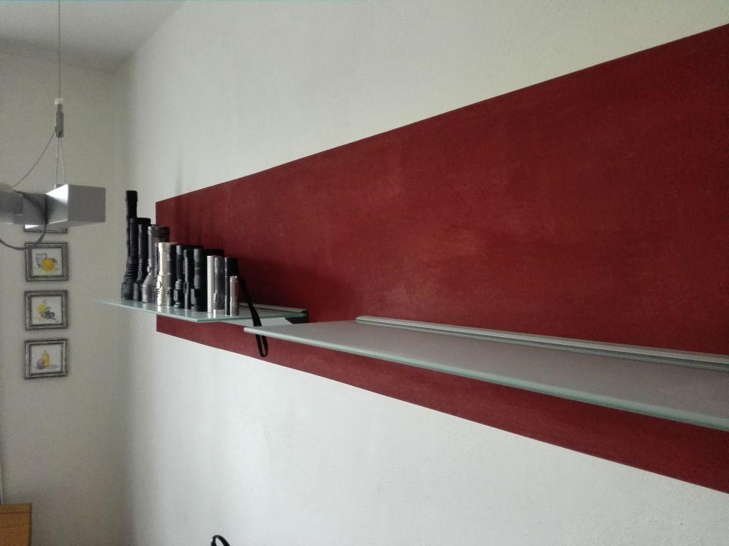 endlich die besten lampen der welt gefunden seite 2. Black Bedroom Furniture Sets. Home Design Ideas