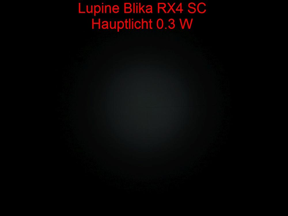 Lupine Blika / Erfahrungsberichte aus dem Passaround | Taschenlampen ...